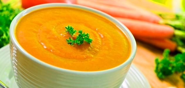 апельсиновый соус рецепты