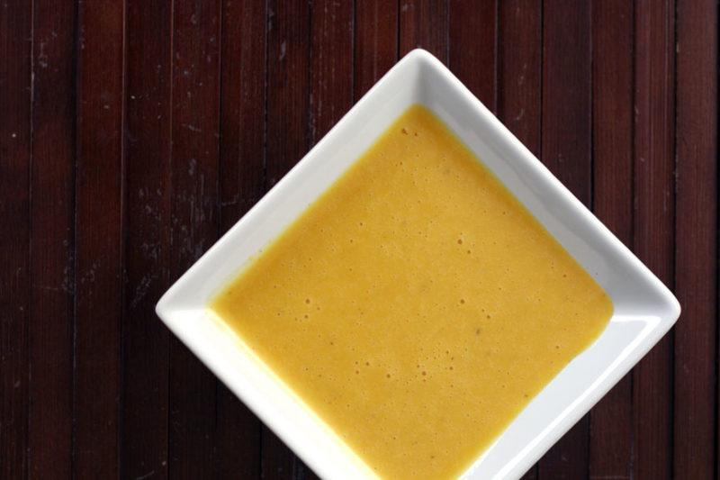 как готовить соус для греческого салата