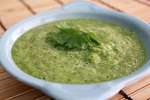 сметанный соус рецепты