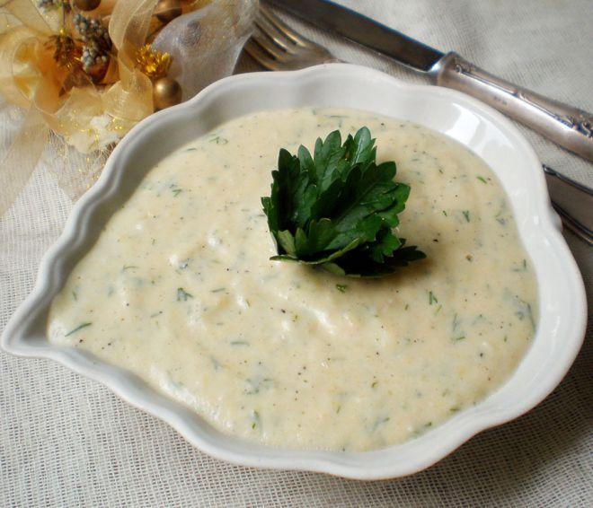 сырный соус хайнц