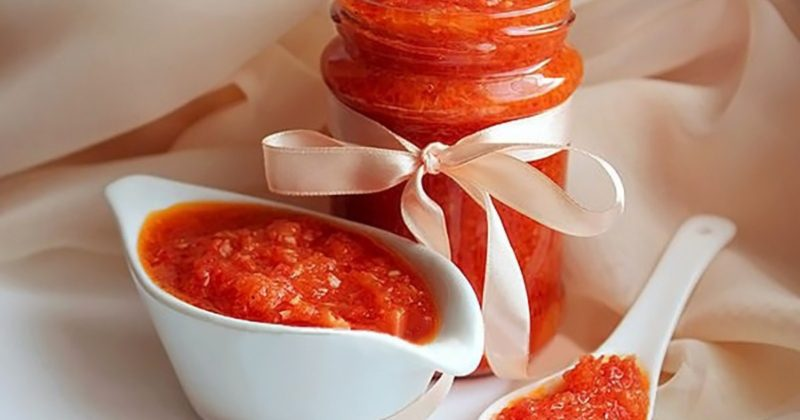 вкусный кисло сладкий соус