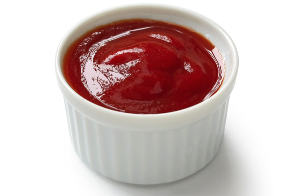 кисло сладкий соус рецепты