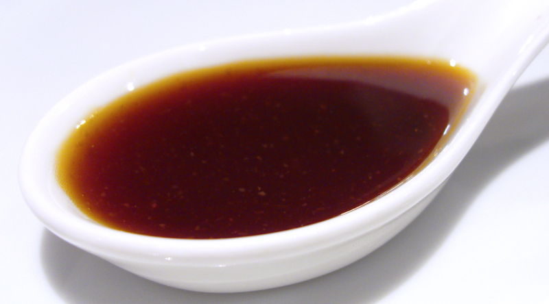 кисло сладкий соус рецепт с фото