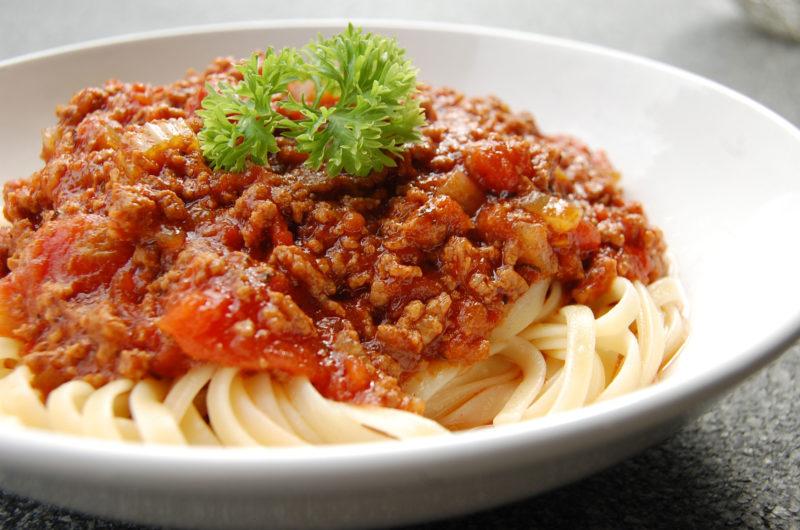 сливочный соус для пасты рецепт приготовления
